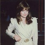 valerie bertinelli photo 59