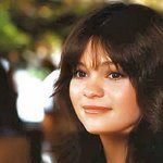 valerie bertinelli photo 61