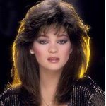 valerie bertinelli photo 62