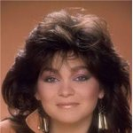 valerie bertinelli photo 63