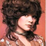 valerie bertinelli photo 64