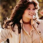 valerie bertinelli photo 66