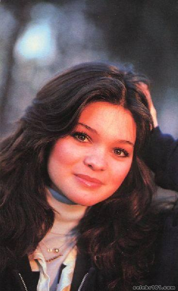 valerie bertinelli photo 67