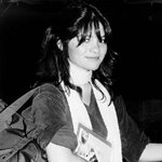 valerie bertinelli photo 69