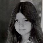 valerie bertinelli photo 7