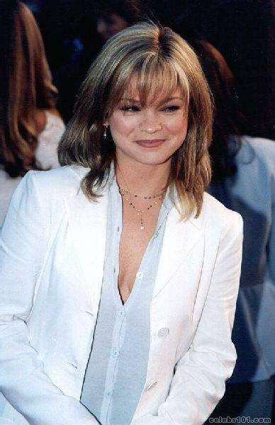 valerie bertinelli photo 8