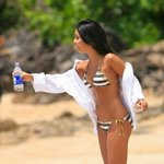 Vanessa hudgens Scandal and Nude photo (10)