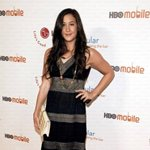 vanessa carlton photo 24