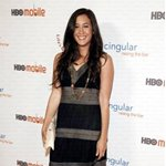 vanessa carlton photo 7