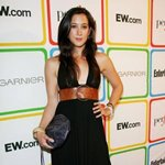 vanessa carlton photo 8