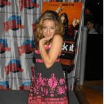 vanessa lengies photo 92