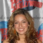 vanessa lengies photo 96
