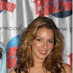 vanessa lengies photo 97