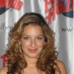 vanessa lengies photo 98