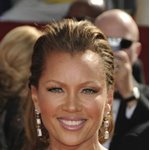 Vanessa Williams Picture