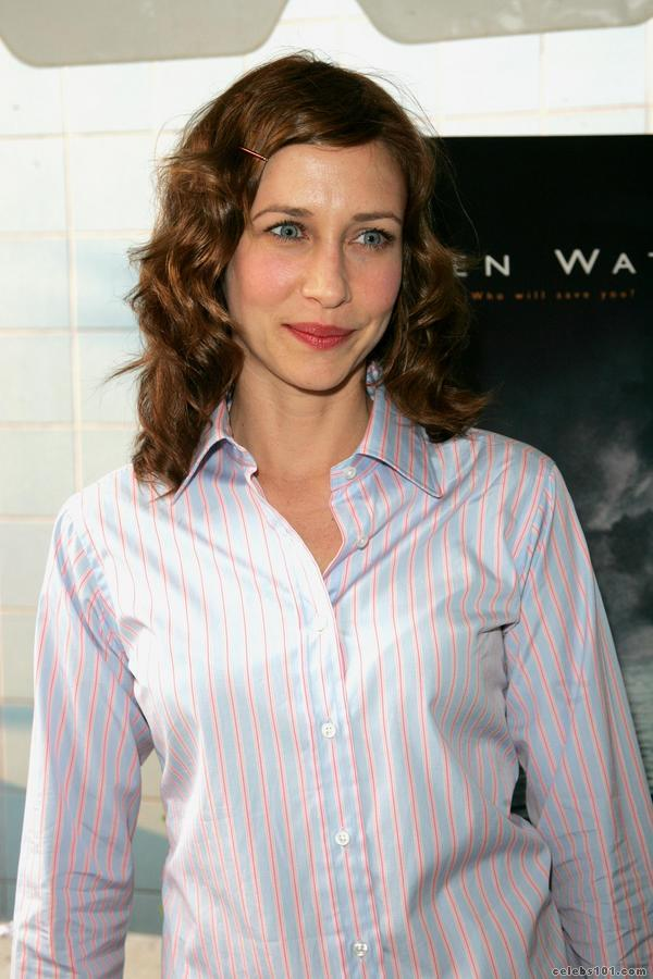 Vera Farmiga - Wallpaper Gallery
