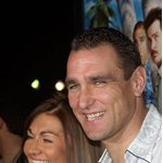 Vinnie Jones Photos
