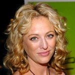 virginia madsen photo 6
