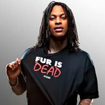 Waka Flocka Flame Picture