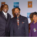 Walt Frazier Photos