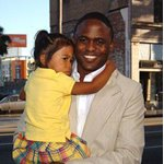Wayne Brady Photos
