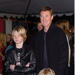 Wayne Gretzky Photos