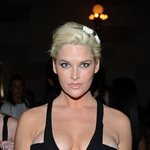 Whitney Thompson Picture