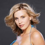 willa ford photo 38