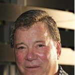 William Shatner Photos
