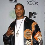 Xzibit Photos