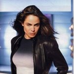 yancy butler photo 4