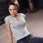 yancy butler photo 40