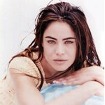 yancy butler photo 5
