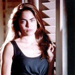 yancy butler photo 6