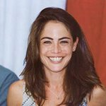 yancy butler photo 7