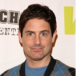 Zach Galligan Picture