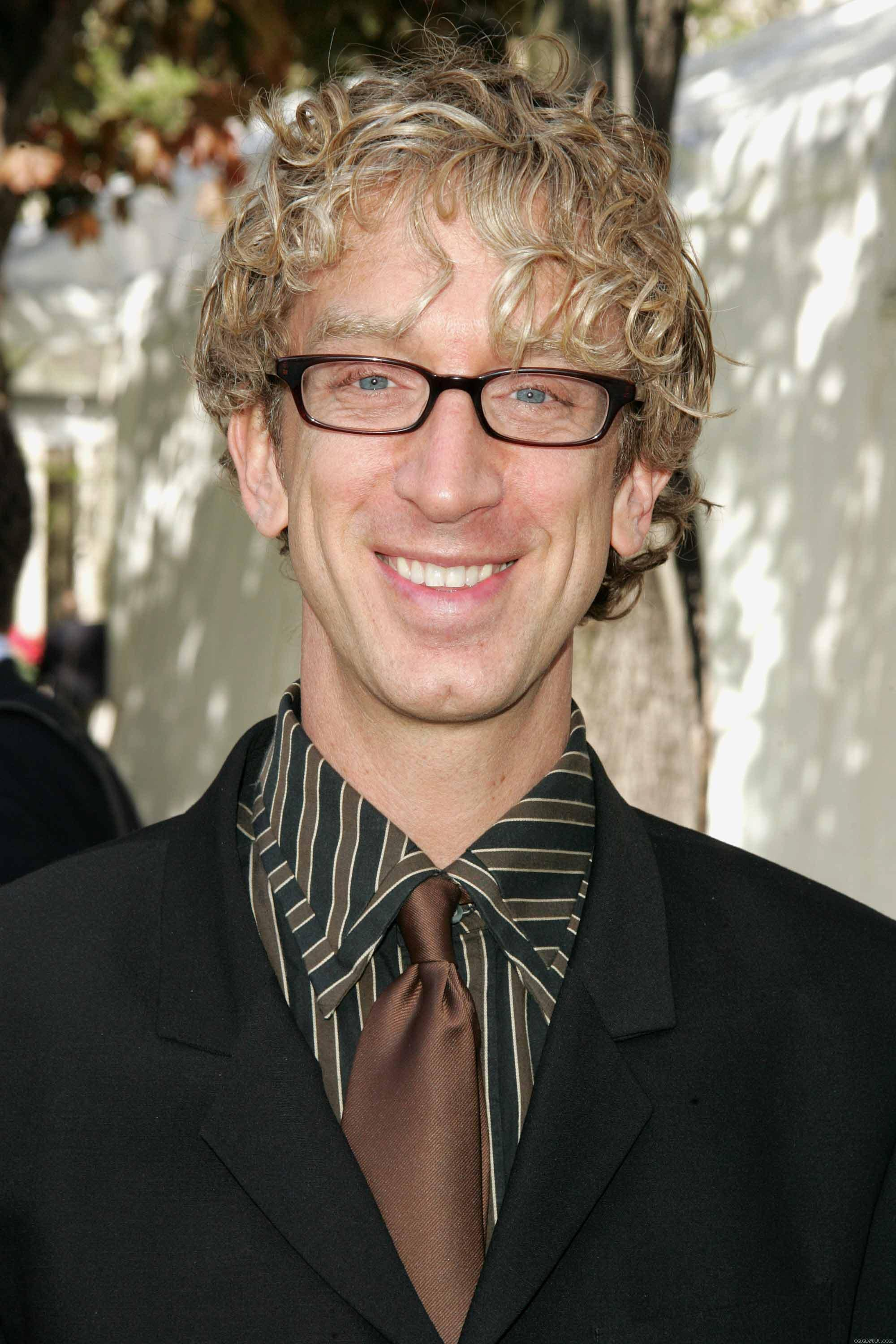 Andy Dick Wallpapers andy dick high quality image size x of andy dick photos