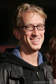 Andy Dick pleads guilty to drug charge