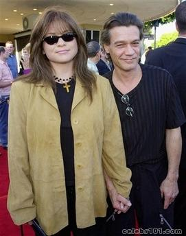 Valerie Bertinelli: I cheated, too