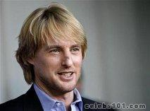 Owen Wilson signs on for