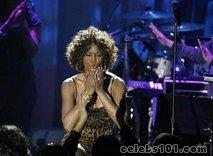 Billboard single reviews: Whitney Houston, Sean Paul