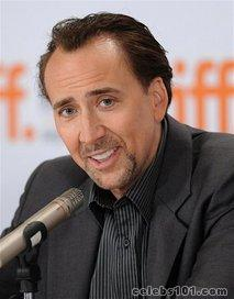 Actor Nicolas Cage owes back taxes on RI mansion