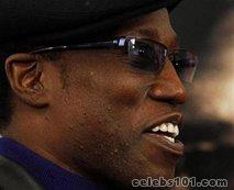 Wesley Snipes asks for bail while appeals tax convictions