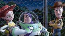 'Toy Story 3,' Sandler are hot, Tom Cruise not