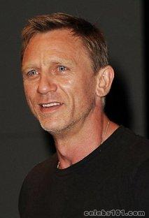 Daniel Craig stars in Hollywood's first Millennium Trilogy