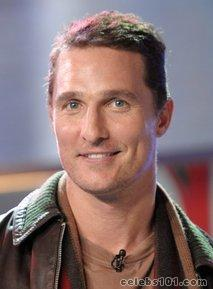 Judge drops case over McConaughey surf scuffle