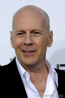 Lawsuits over proposed Bruce Willis film dismissed