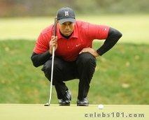 Tiger turns 35, sees year of opportunities
