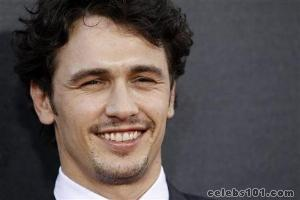 James Franco got NYU professor fired,lawsuit alleges