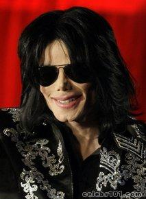 Jackson's estate earned $310 million since death